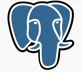 Postgresql 13 release new features